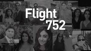 flight752